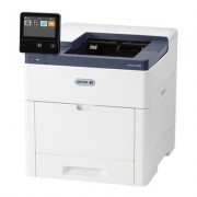 Xerox VersaLink C600 Printer Color - LED