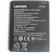 Replacement Lenovo 2900mah BL-243 Mobile Battery FOR Lenovo K3 Note A7000 A7600