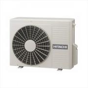 Hitachi Unita' Esterna Monosplit Rac 35wpc Pc Dc Inverter Sf 3,5kw/pc 4,2kw R410a
