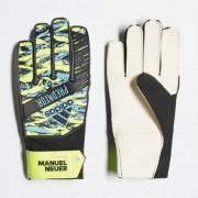 Adidas Guantes de portero Predator Manuel Neuer Young Pro