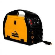 Aparat de sudura INTENSIV tip MIG/TIG/MMA, MIG 200, 9.4 kVA, 10-200 A - MIG/MMA 200