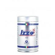 Cafea boabe Izzo Silver - 250gr.