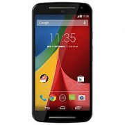 Moto G 2nd Gen 16GB (XT1068) /Certified Pre-Owned/Excellent Condition- (3 Months Seller Warranty)