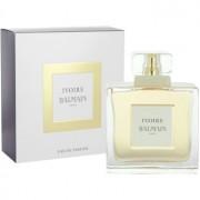 Balmain Ivoire eau de parfum para mujer 100 ml