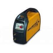 Инверторен заваръчен апарат WELDSTAR Powerarc 160, 160А, 1.6-4.0мм