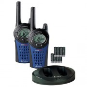 Walkie - Talkie Cobra MT PMR975