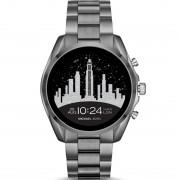 Smartwatch Michael Kors MKT5087 BRADSHAW 2.0 Zegarek MK Access 5 GEN >> GRATIS WYSYŁKA DHL | GRATIS ZWROT DO 365 DNI!! | 100% ORYGINAŁ!!