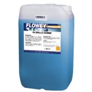 Solutie Anvelope FLowey Brillo Gome - 25L