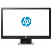 "HP ProDisplay P223A Monitor 21.5"" LED FullHD"