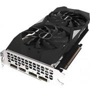 Gigabyte GeForce RTX 2070 Windforce 2X 8G 8GB GDDR6 - GV-N2070WF2-8GD