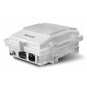 Micronet 11M Wireless Outdoor Access Point With