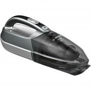 Bosch BHN20110 Aspirador Portátil 20.4V