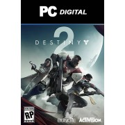 Bungie Destiny 2 PC