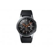 Smartwatch Samsung Galaxy Watch, 46 mm, Silver