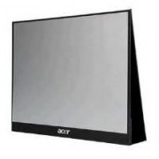 Acer 25inch Portable Screen For C20/c110/c120/c205 Pico Projector