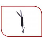 Victorinox Мультитул Нож Victorinox Classic SD 0.6223.3