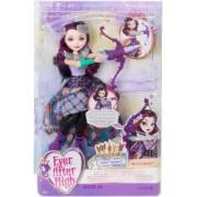 Ever After High Raven Queen Magic Arrow DVJ21