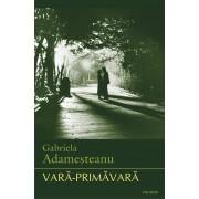 Vara-primavara (eBook)