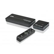 ATEN VE829 :: ATEN 5x2 HDMI Wireless видео екстендър
