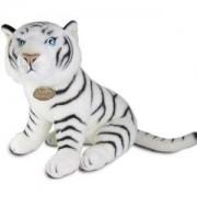 Плюшена играчка, Аврора - Тигър 74см., 460071
