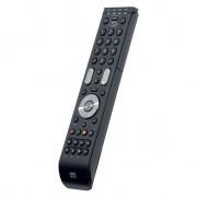 Telecomanda one for all URC 7140