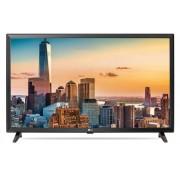 LG LED TV prijemnik 32LJ510U
