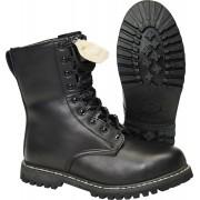 Brandit Para Boots Black 43