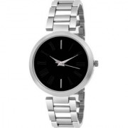 CAMERON BLACK DIAL SMART SHINY LOOK 100