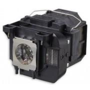 Epson Lâmpadas Videoprojector Epson EB-1940W/1945W/1950/1955/1960/1965