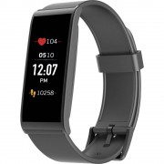 MyKronoz 7640158012871 Fitness tracker 1