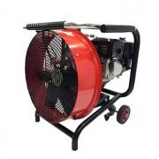 Přetlakový ventilátor PH V450/GP