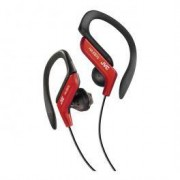 JVC Auriculares JVC HA-EB75 rojo