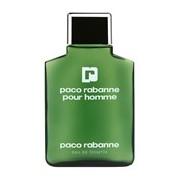 Pour homme eau de toilette para homem 50ml - Paco Rabanne