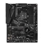 Placa de baza GIGABYTE X570 GAMING X, AMD X570, AM4, DDR4, ATX