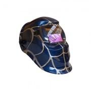 Masca sudura Proweld YLM-7462A (SPIDER)