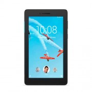 Lenovo TAB E7 1GB 8GB tablet