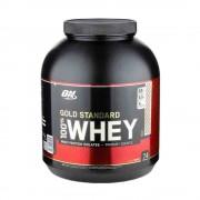 100% Whey Gold Standard Optimum Nutrition 2300g