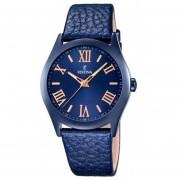 Reloj F16649/5 Azul Festina Mujer Mademoiselle Festina