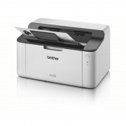 Printer, BROTHER HL-1110E, Laser (HL1110EYJ1)