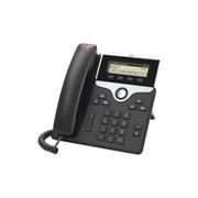 Cisco IP Phone 7811 - téléphone VoIP