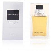 DIOR HOMME after shave lotion 100 ml
