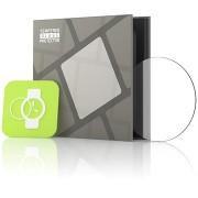 Edzett üveg képernyővédő fólia (0,3 mm) Garmin Vivomove HR / HR, Premium készülékekhez
