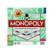 Hasbro Društvena Igra Monopol 00009