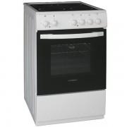 0201090194 - Električni štednjak Končar ST 5040 KF.BR3