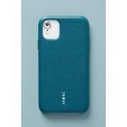 Anthropologie Étui pour iPhone Keegan - Iphone case 11