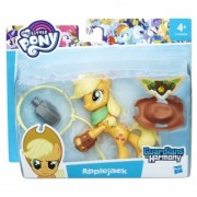 My Little Pony Guardians of Harmony Applejack C0138