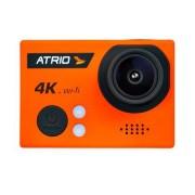Atrio Esportes Câmera de Ação Atrio Fullsport Cam 4K - DC185 DC185