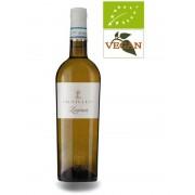 Azienda Agricola Pratello Pratello Lugana Catulliano DOP Lugana 2019 Weißwein Biowein