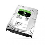 SEAGATE BARRACUDA 500GB SATA3 3.5