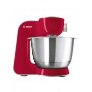 Bosch Keukenmachine Bosch rood